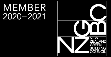 NZGBC_M_Logo_Black 20mm 2020-2021
